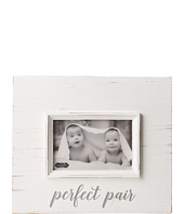 Mud Pie - Perfect Pair Twins Frame