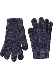 Steve Madden - Space Dyed iTouch Gloves