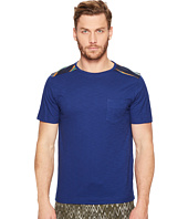 Missoni - Jersey Patchwork T-Shirt