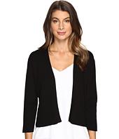 Calvin Klein Plus - Plus Size Multi Rib Shrug