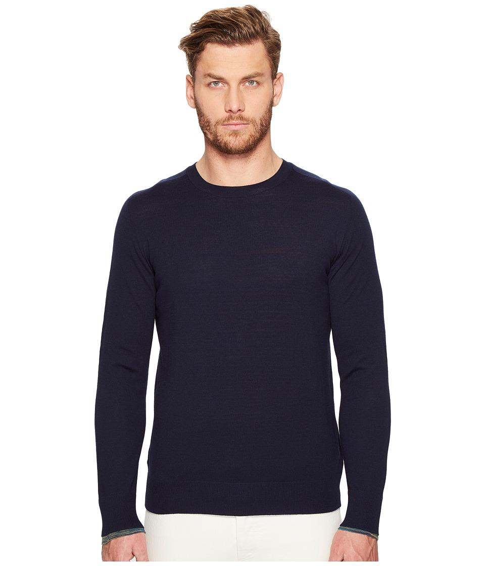 Missoni - Reversible Sweater