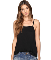 RVCA - Clairion Tank Top