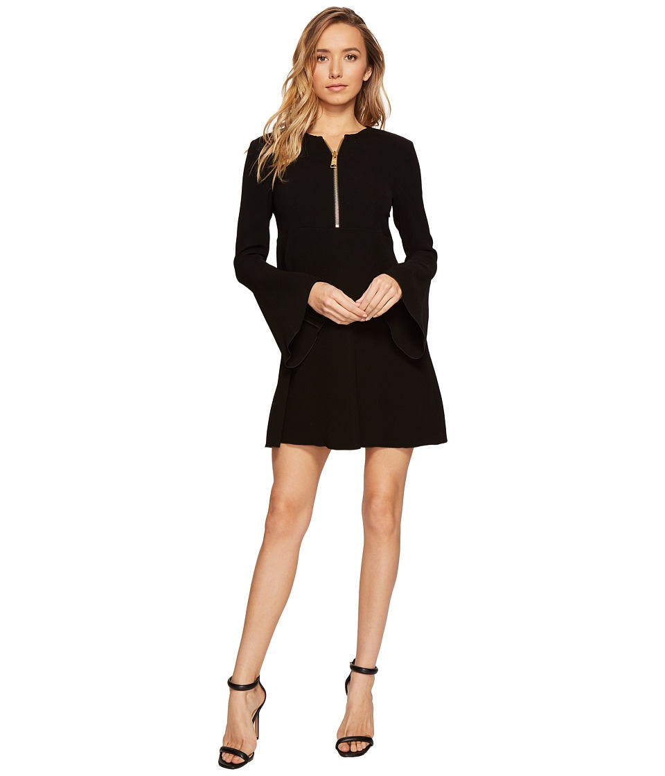Rachel Zoe - Jenny Dress