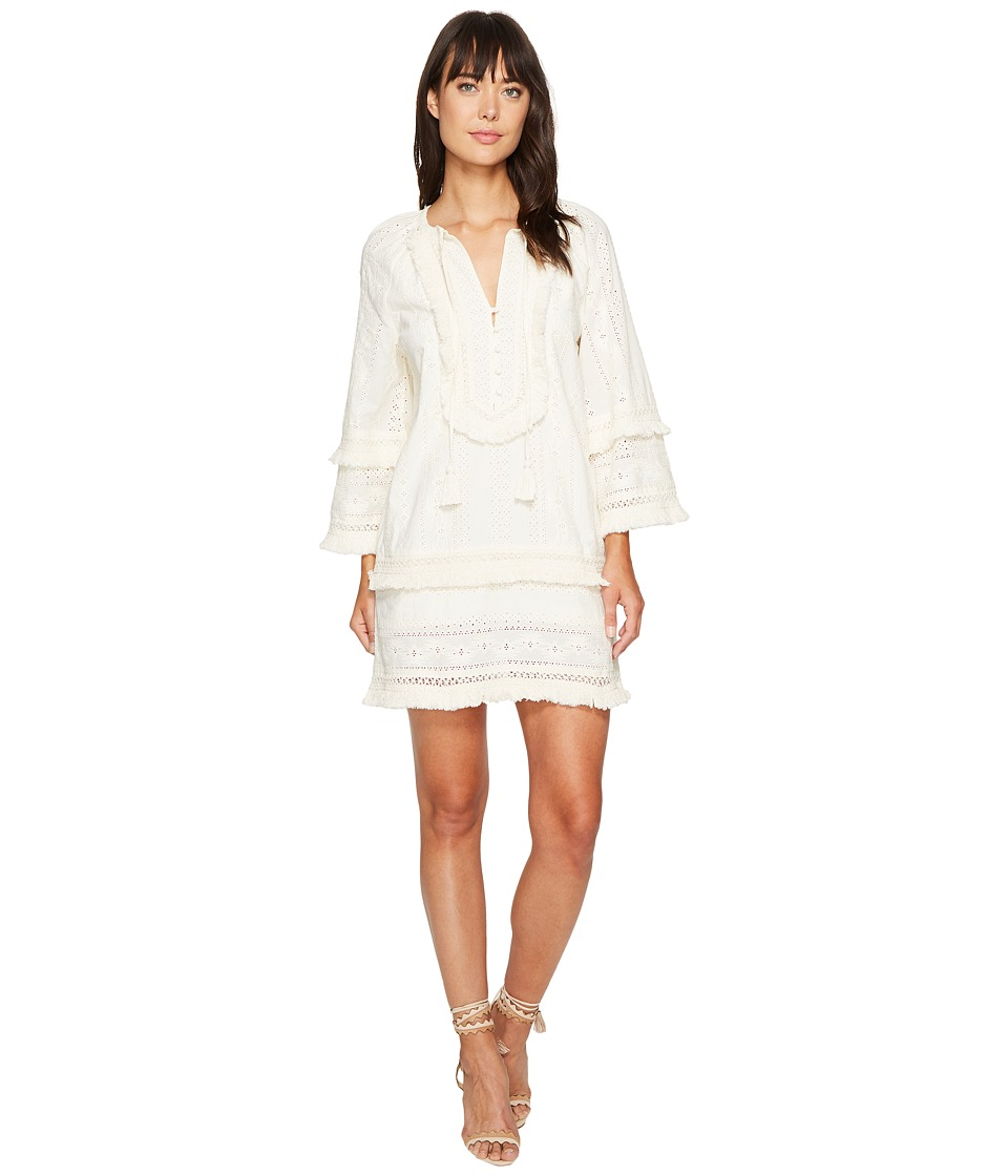 Rachel Zoe - Abigail Dress