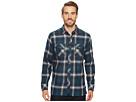 KUHL Lowdown Long Sleeve Shirt