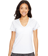 Eleven by Venus Williams - Intrepid Intensity Short Sleeve