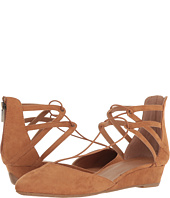 Kenneth Cole Reaction - Wit Ful