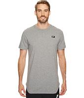 Nike - Sportswear Modern T-Shirt
