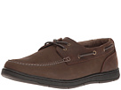 Nunn Bush Nunn Bush Schooner Two-Eye Boat Shoe