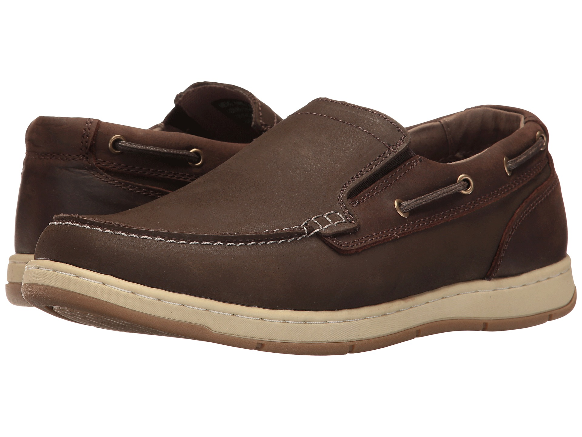 Nunn Bush Boys Shoe Size Chart