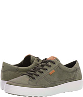 ECCO - Soft Retro Sneaker