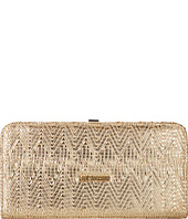 LOVE Moschino - Evening Bag