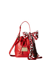 LOVE Moschino - Bottom Bag Bucket