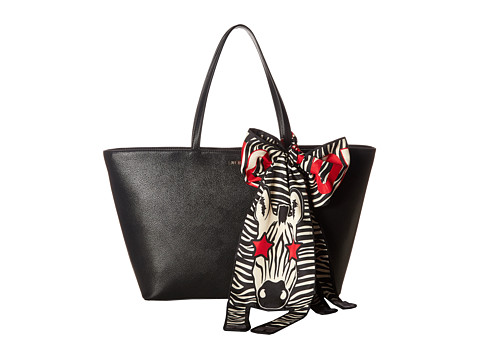 LOVE Moschino Item Shopper