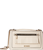 LOVE Moschino - Fringes Bag