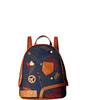 LOVE Moschino - Bag Backpack