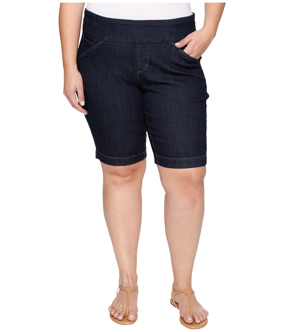 Jag Jeans Plus Size - Plus Size Ainsley Pull