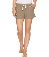 Splendid - Double Cloth Shorts