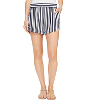 Splendid - Boardwalk Stripe Shorts