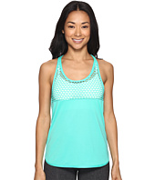 Lorna Jane - Dream Excel Tank Top