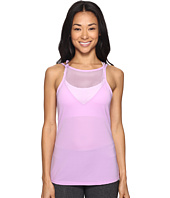 Lorna Jane - Pursuit Excel Tank Top