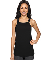 Lorna Jane - Spirited Active Tank Top