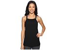 Spirited Active Tank Top