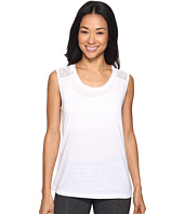Lorna Jane - Hustle Tank Top