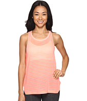Lorna Jane - Malloy Tank Top