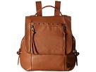 The Sak Dana Backpack