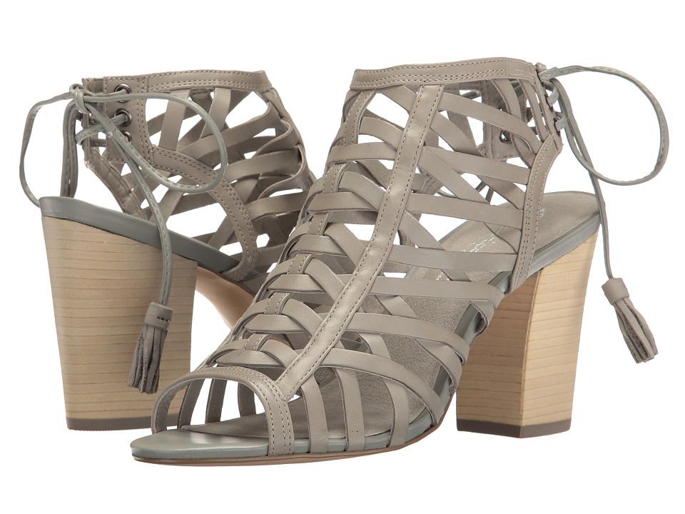 Sbicca Geovana (Grey) High Heels