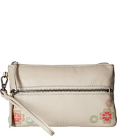 The Sak - Sanibel Phone Charging Wristlet