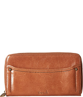 The Sak - Sonora Zip Around Wallet