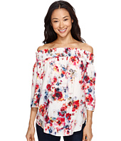 Karen Kane - Off the Shoulder Top
