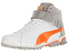 Titantour Ignite Hi-Top SE