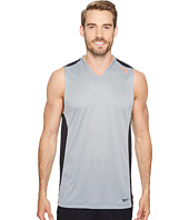 Under Armour - UA Team Tank Top