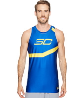 Under Armour - SC30 Core Base Tank Top