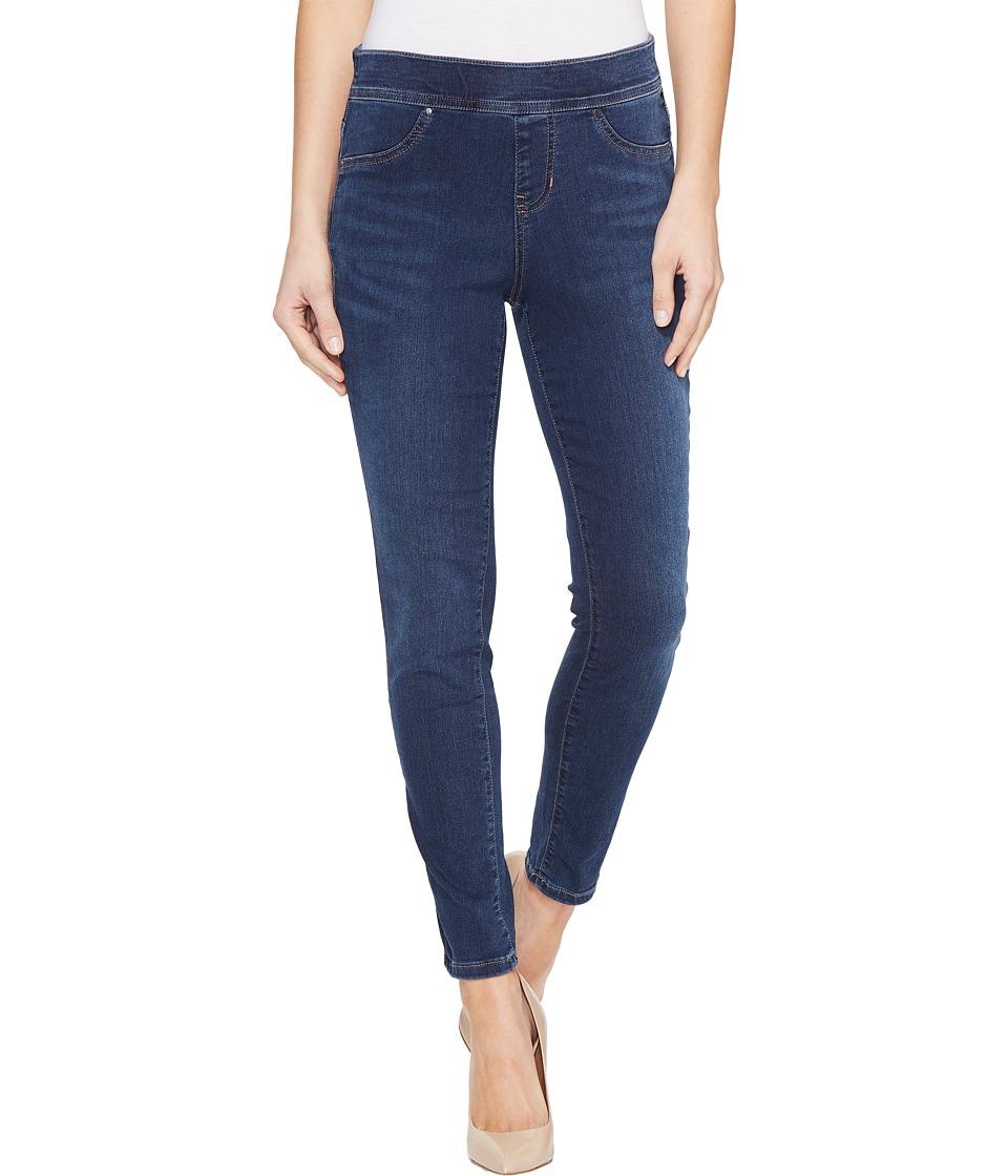 Jag Jeans Marla Leggings Denim in Malibu Wash (Malibu Wash) Women