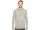 Under Armour - Waffle Hoodie