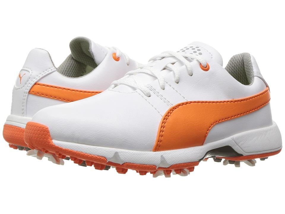 PUMA Golf - Titantour Cleated