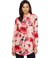 Jag Jeans - Magnolia Tunic in Rayon Print