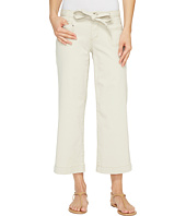 Jag Jeans - Wallace Crop in Bay Twill
