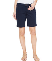 Jag Jeans - Creston Shorts in Bay Twill