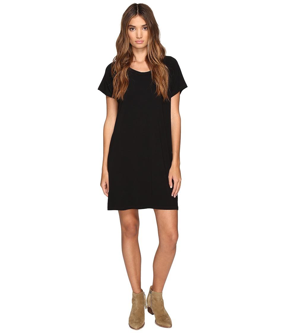 RVCA RVCA - Calmon Dress