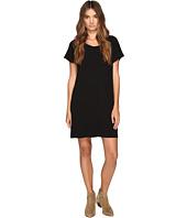 RVCA - Calmon Dress