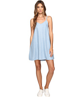 RVCA - Salene Dress