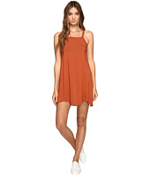 RVCA - Thievery Dress