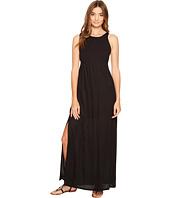 RVCA - Hazel Maxi Dress