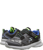 SKECHERS KIDS - Skech - Stepz - Hyper (Toddler/Little Kid)