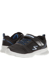 SKECHERS KIDS - Skech - Stepz - Powerjump (Toddler/Little Kid)